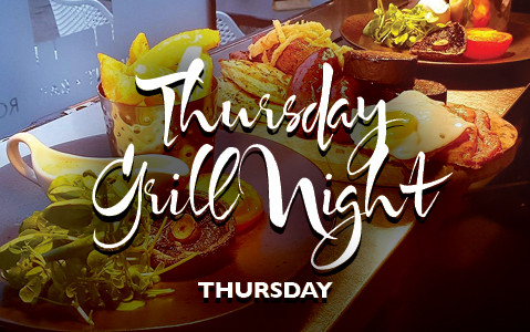 Grill_Night-Promo-Tile